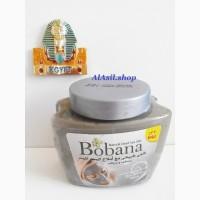 Маска для лица и тела BOBANA, 300 ml, Египет