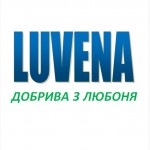 LUBOFOSKA 3, 5-14-16 польське добриво ТМ Лювена