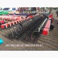 Борона-мотыга ротационная - производство и продажа по оптимальным ценам