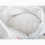 Мел кормовой, 30 кг, влажность 0, 2%
