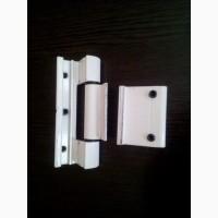 Качественный ремонт алюминиевых дверей киев, ремонт алюминиевых дверей в киеве, замена