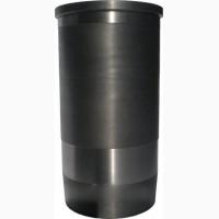 Гильза СМД-19, СМД-20, НИВА СК-5А, Енисей-1200