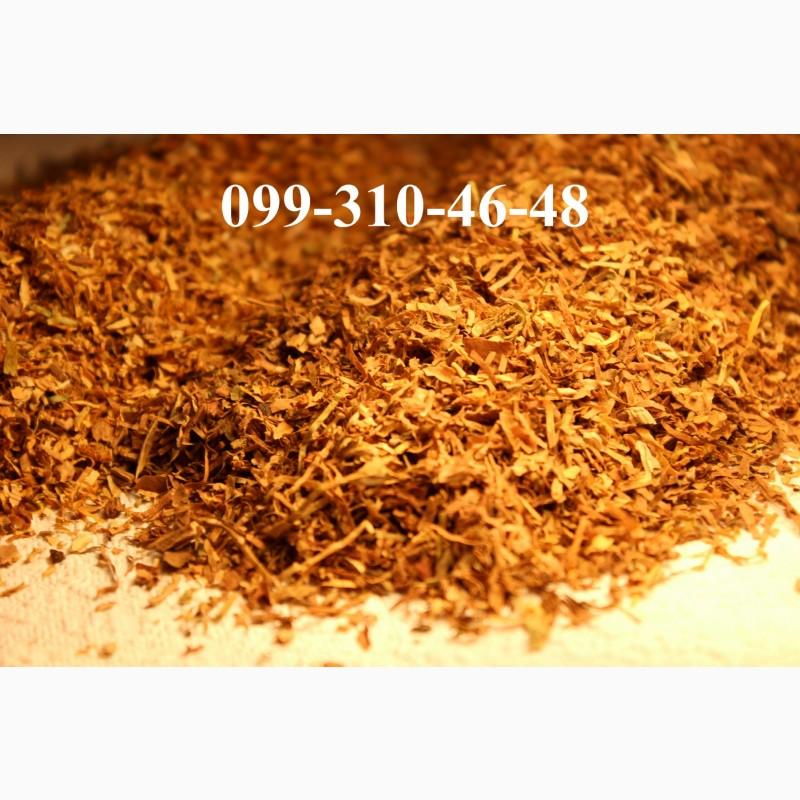 Резаный табак оптом заказать запчасти для электронных сигарет