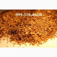 Фабричный табак высокого качества по доступным ценам!!! гильзы, машинки