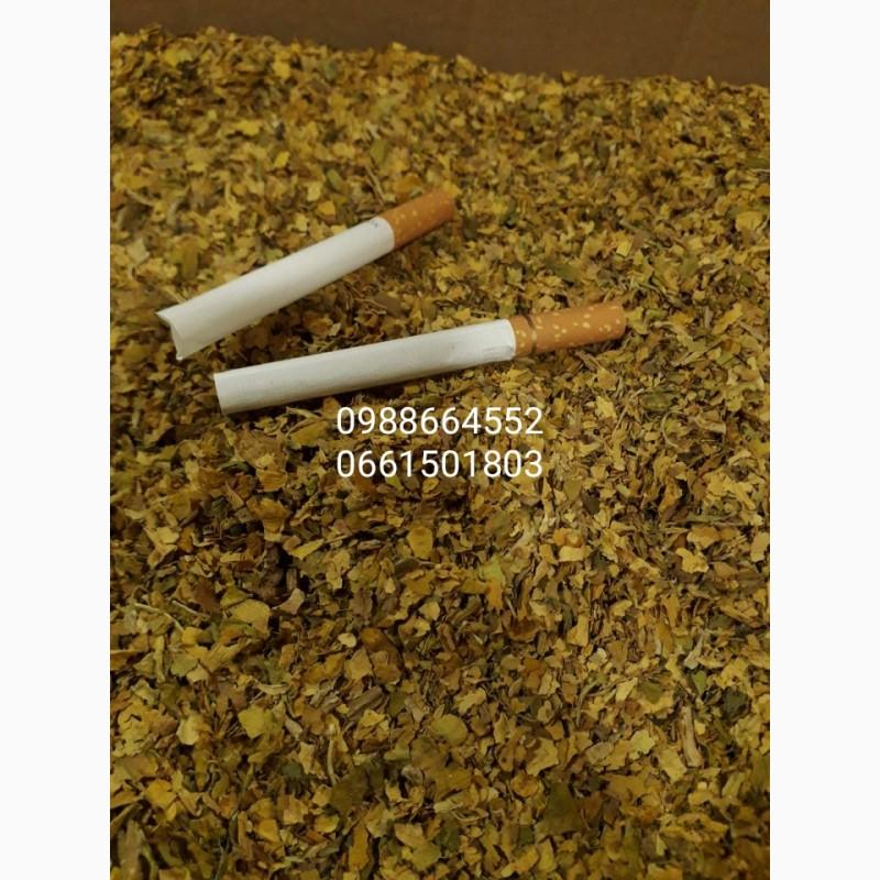 Закупим табачные изделия сигареты dakota original купить в екатеринбурге