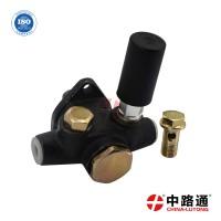 Топливный Насос низкого давления (ТННД) 440003238 Подкачивающие помпы