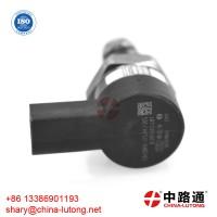 Регулирующий Клапан тнвд м57 0218002481 Клапан регулировки давления COMMON-RAIL