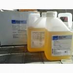 Продам фунгициды,инсектициды, гербициды. Цены на весь товар (АГРОВЕКТОР ФОП ДИОН)