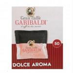 Кофе в монодозах Dolce Aroma «Garibaldi »