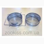 Фильтр для меда Европа диаметр 200 мм н/ж