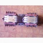 Трансформатор ОСМ-0, 16У3