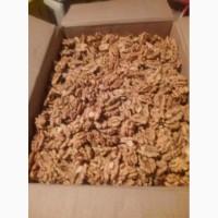 Продам ядро волоського горіху (грецкого ореха)