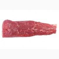 Говядина оптом. Заморозка и охлажденная. Мясокомбинат Meat Leader