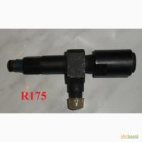 Продам форсунку для двигателя R175 мотоблок