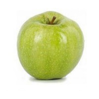 Продам яблоки сорта Ренет Семиренко. Опт