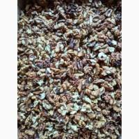 Ядро грецкого ореха, Грецький Горіх, Волоський горіх, грецкий орех