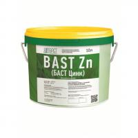 Микроудобрение БАСТ Цинк (BAST Zn) суспензия цинка 10 л