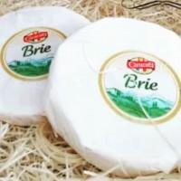 Сыр Бри, Гауда, ДорБлю, Гауда - оптовые цены, бесплатная доставка