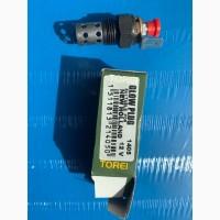 Свічка розжарення Glow Plug 1405