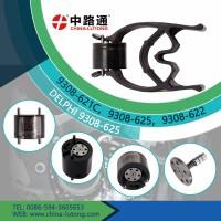Запчасти для форсунок Delphi 9308-625 Клапан для DELPHI CR