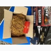 Хороший качественный табак, НИЗКИЕ ЦЕНЫ, оптовые цены 360гр