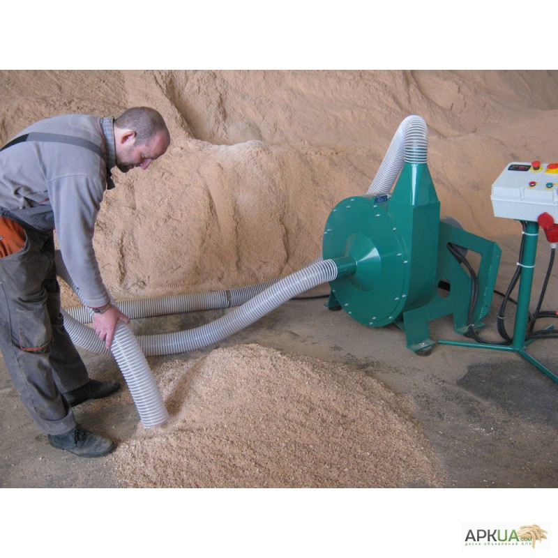 Обшивка деревянного дома металлосайдингом своими руками