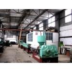 Продам завод по производству труб капельного орошения в Крыму