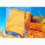 Кукурузно-фосфатидный концентрат