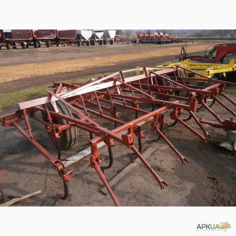 алексеевский завод котельного оборудования официальный сайт