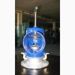 Гидрант оросительный (ГО) и кран гидранта оросительного (КГО)