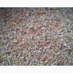 Куплю: Зерносмесь, зерноотходы пшеницы, ячменя, кукурузы