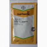 Семена арбуза Трофи F1 (Trophy) Упаковка 1000 семян.Производитель Nunhems