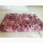 Продам говядину ГОСТовскую без воды блочную второго сорта