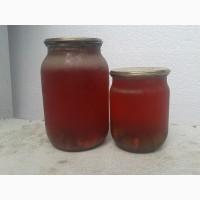 Продам сироп (варенье) из молодых сосновых шишек 2020 г сбора