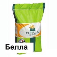 ЕС Белла Евралис - Семена Подсолнечника