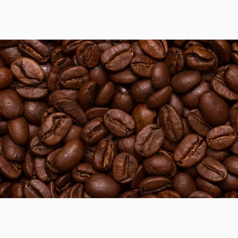 Интернет магазин свежеобжаренного кофе отзывы