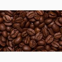 Кофе в зернах от 100гр. Свежая обжарка. Опт и розница. Зеленый кофе в зернах