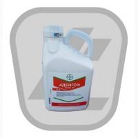 Аденго 46.5 sc гербицид 5 л цена за л