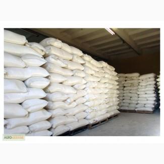 Харьковская обл. Компания оптом продает пшеничную муку 1500 т. в/с, 1/с, 9.50 грн/кг
