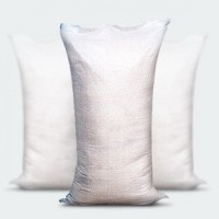 Пищевая соль помол 1 в мешках по 50 кг. оптом и в розницу