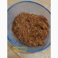 Продам тютюн ТАБАК Вірджинія, Берлі, Ксанті та імпортний Золоте руно. ОПТ/РОЗН