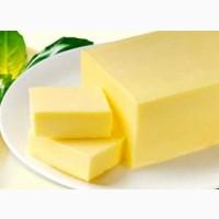 Сливочное масло куплю. Сыр, сырный продукт куплю