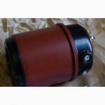 Электродвигатель СЛ-240 постоянного тока коллекторный