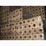 Топливные брикеты Pini Kay, прессованные брикеты Pini Kay, брикеты Pini Kay из опилок