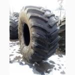 Шины б/у 800/70R38, колеса на трактор новые, камеры