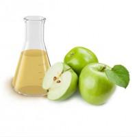 Продажа яблочного концентрата