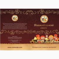 Сыр Моцарелла ( Mozzarella) ОПТОМ