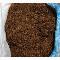 ТАБАК ферментированный крепкий - БЕРЛИ лапшой 0, 8 мм для сигаретных гильз