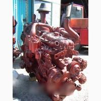 Двигатель А-41, Д-440, Д-442, А-01, А-41, Д-440, А-41