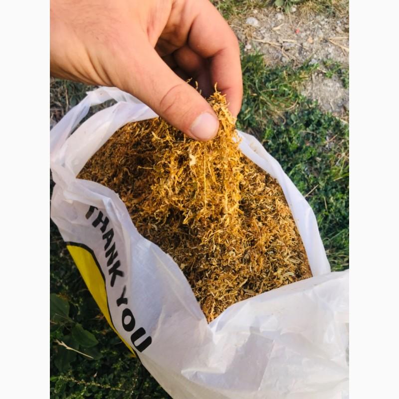 Табак оптом вирджиния голд гильзы для сигарет с фильтром купить новосибирск